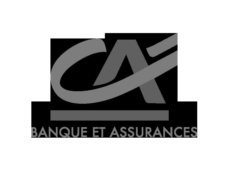 credit ag logo2